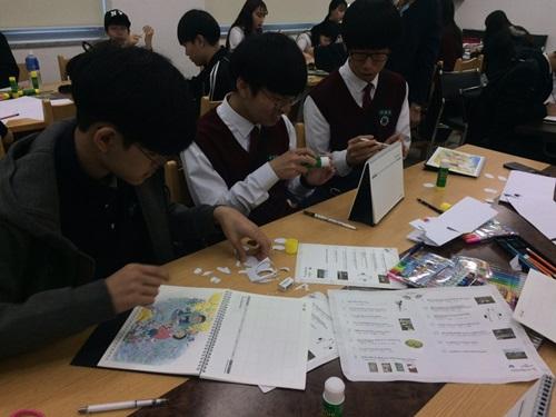 04 소나기마을 주민참여 프로그램 (1).jpg